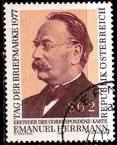 ÖSTERREICH AUSTRIA [1977] MiNr 1563 ( O/used )