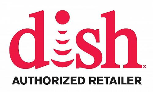 DISH 204689 Bluetooth Adapter for Joey / Wally