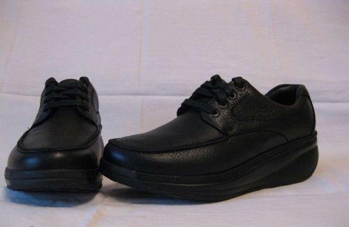 """Joya """"Cruiser"""" Comfort Shoe"""