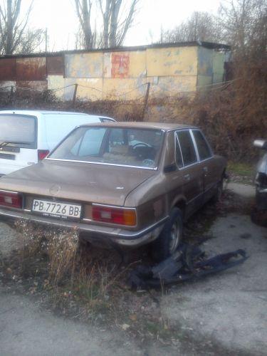 BMW e12 Euro Bumper headlight parts Car on PARTS Wheel nut auction AUTOMATIC 525