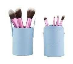 Sigma Essential Kit - Mrs. Bunny