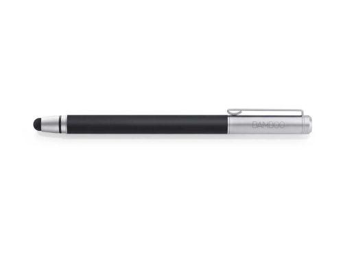 Wacom Stylus Bamboo Pen Duo CS110K