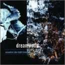 Dreamworld: Essential by Tricky,Hooverphonic,Massive Attack,Morcheeba,Moby,Pigeonhed,