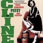 Today, Tomorrow & Forever (Sony) by Patsy Cline