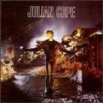 Saint Julian by Julian Cope