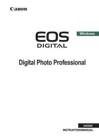 Sharp 20D-DPP W DA Service Manual by download Mauritron #207415
