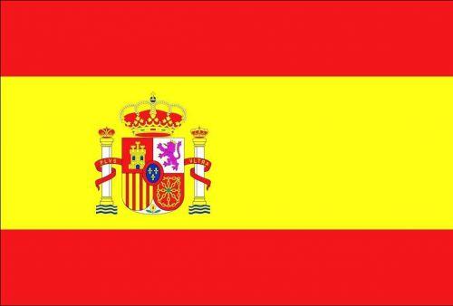SPANISH LANGUAGE TRAINING COURSE (AUDIO) listen on Ipod MP3 Player GSM