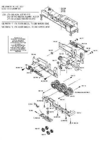 Bachmann LMS Parallel Boiler Scott Information by download Mauritron #206124
