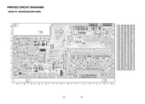 DA-5620 EXPLOD Service Information by download #110788