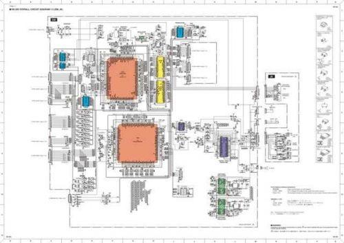 Yamaha H7000 1PL E Manual by download Mauritron #257214