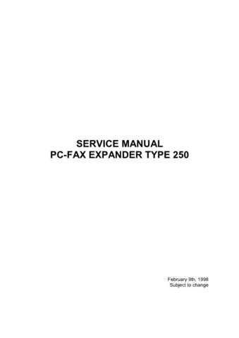 s ft7950 Technical Information by download #115905