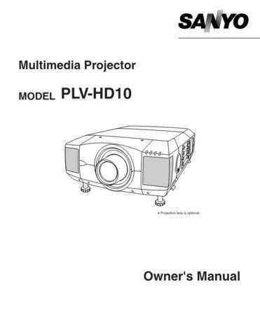 Fisher PLV-80-80L Manual by download Mauritron #216501