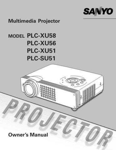 Fisher PLC-XU30-35 CD2 Manual by download Mauritron #216402