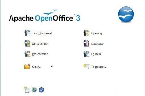 OPEN OFFICE 2013 COMPATIBLE WITH MICROSOFT OFFICE WORD + Money saving tips