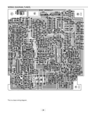 Fisher. SM5810249-00_44 Service Manual by download Mauritron #218297
