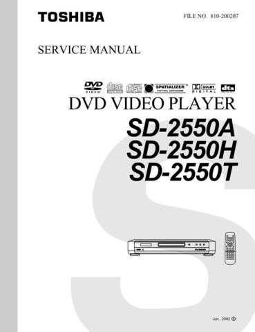 Fisher SD255ESF Manual by download Mauritron #216842