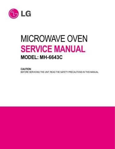 3828W5S2961 Technical Information by download #114947
