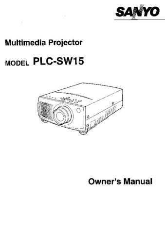 Fisher PLCSU33(OM5110415) Manual by download Mauritron #216223