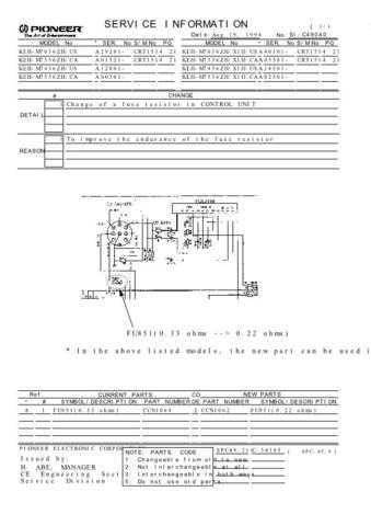 C49040 Technical Information by download #117507
