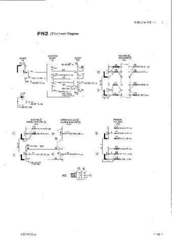 Yamaha DX7S SM C Manual by download Mauritron #256401