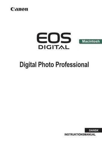 Sharp 1DSMKII-DPP M DA Service Manual by download Mauritron #207390