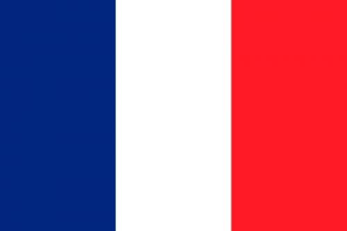 FRENCH LANGUAGE TRAINING COURSE (AUDIO) listen on Ipod MP3 Player GSM
