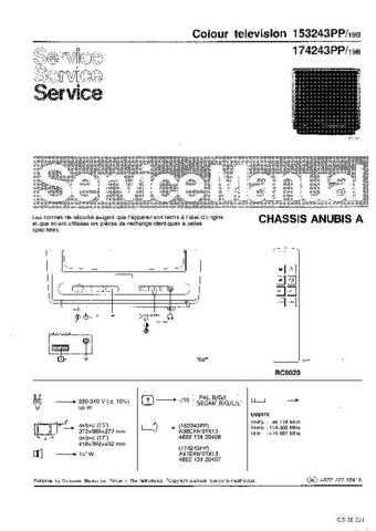 PHILIPS 72718437 by download #102265