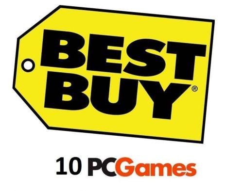 Super Hot 10 PC Games - Super Mario Sudoku Granth Theft Auto 2 Tantra Track Mani