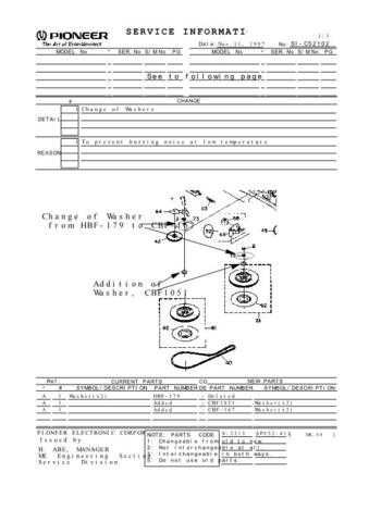 C52102 Technical Information by download #118201