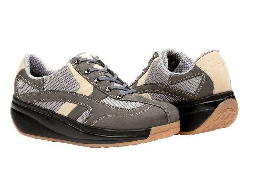 "Joya ""Venezia Light"" Comfort Leather Shoe"