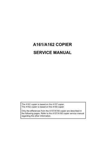 ft4022sm Technical Information by download #115277