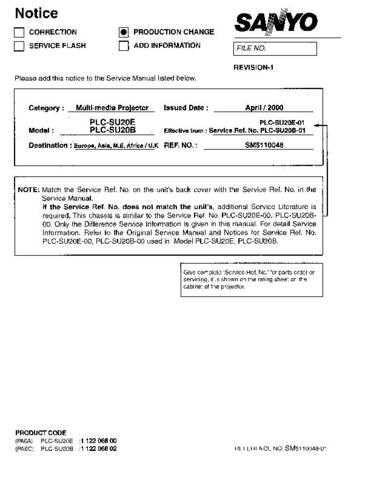 Fisher PLC-SU10B Manual by download Mauritron #216193
