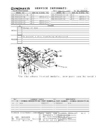 C52036 Technical Information by download #118121