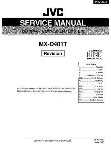 Sharp 10039A Service Manual by download Mauritron #207280