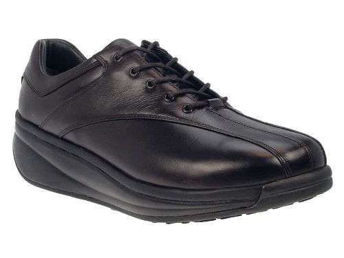 "Joya ""Bolero"" Comfort Shoe"