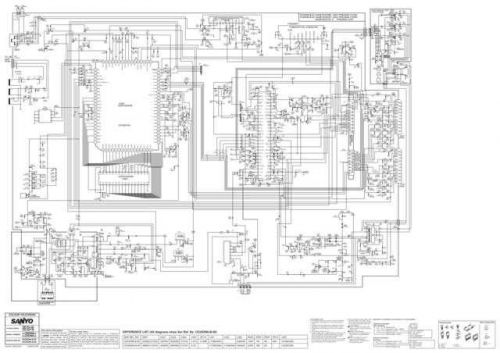 Fisher CE28DN6-B-00 CD Service Manual by download Mauritron #214575