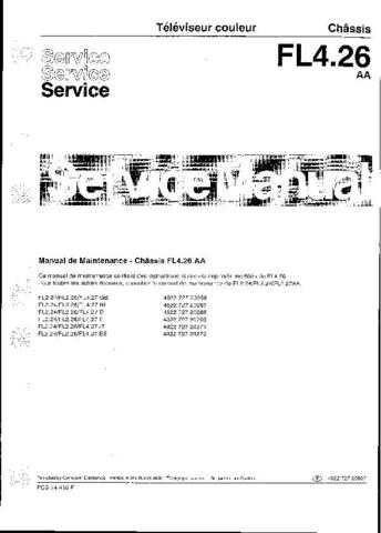 PHILIPS 72720608 by download #103100