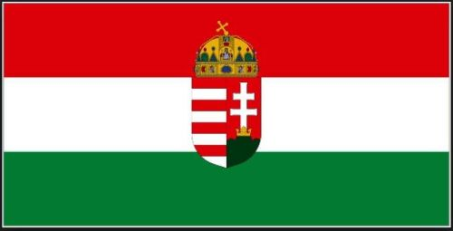 HUNGARIAN LANGUAGE TRAINING COURSE (AUDIO) listen on Ipod MP3 Player GSM
