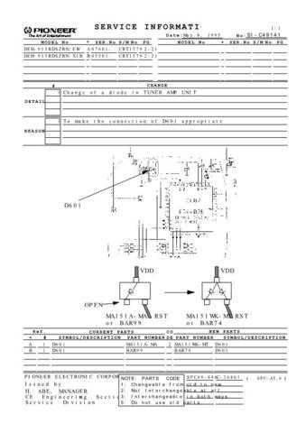 C49141 Technical Information by download #117613