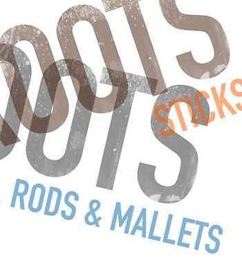 Toontrack Roots SDX Bundle