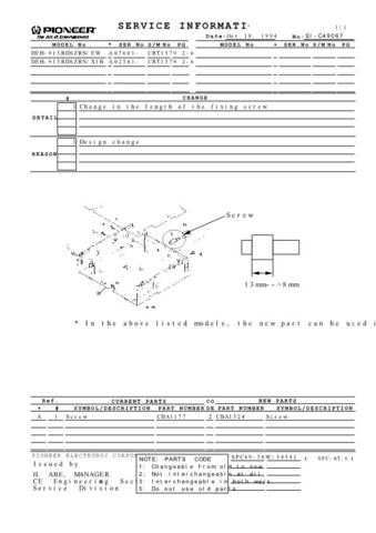 C49067 Technical Information by download #117535