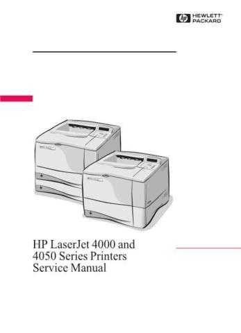 Sharp LJ4V-4MV SERVICE MANUAL Service Manual by download Mauritron #209966