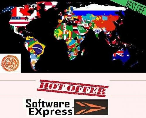 50 LANGUAGEs TRAINING COURSE (AUDIO) listen on iPhone MP3 Player GSM EXTRA HOT
