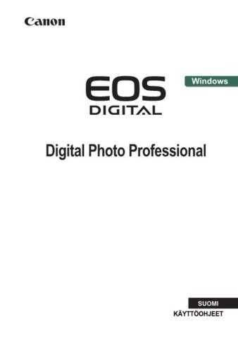 Sharp 1DSMKII-DPP W FI Service Manual by download Mauritron #207395
