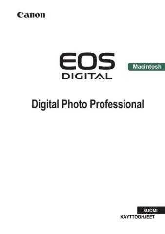 Sharp 1DSMKII-DPP M FI Service Manual by download Mauritron #207391