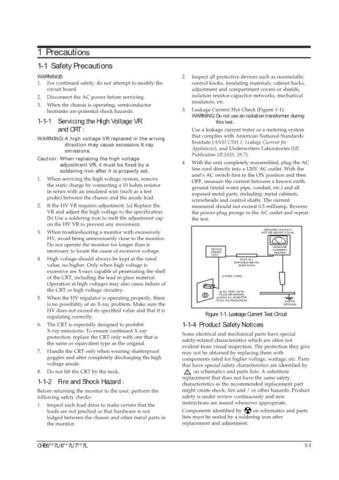 SAMSUNG CHB7707L_XAA10029102 by download #103984