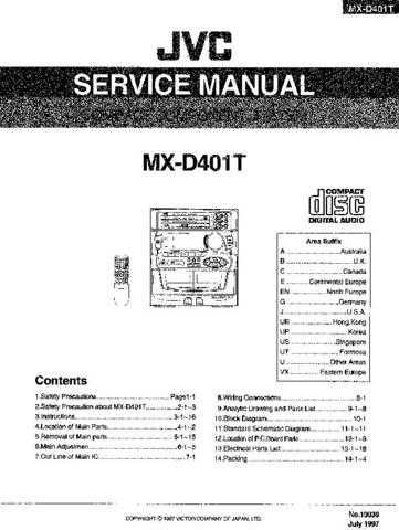 Sharp 10039 Service Manual by download Mauritron #207279