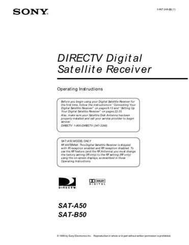 SONY CCDTR3200E Service Manual Technical Info by download #104854