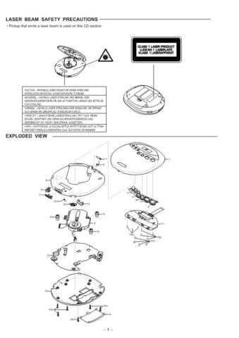 Fisher. SM5810351-00_13 Service Manual by download Mauritron #218354