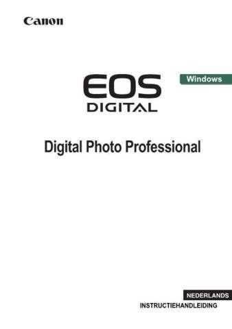 Sharp 1DSMKII-DPP W NL Service Manual by download Mauritron #207396